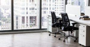 เลือกลูกล้อเก้าอี้สำนักงานอย่างไร ให้ดีที่สุดสำหรับการใช้งาน - facebook